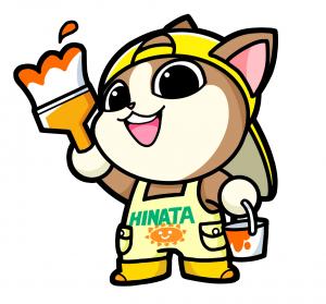 png猫-300x279